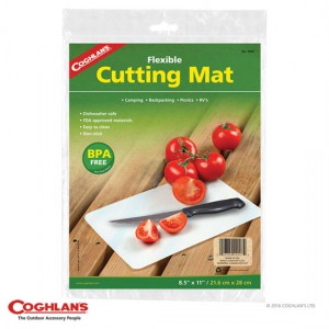 [코글란]Cutting Board『#9907』