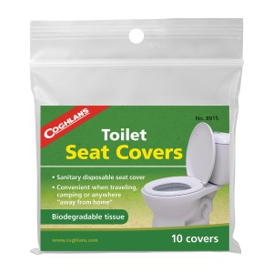 [코글란]Toilet Seat Covers-pkg
